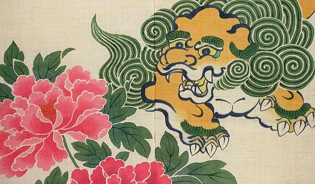 你可能不知道的,關於日本刺青的17件事20