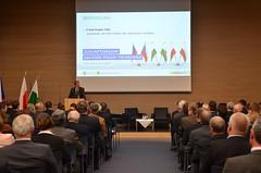Europapolitischen Forum am 18. April 2016