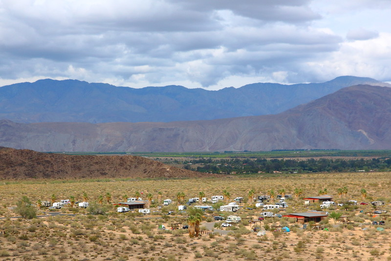 IMG_2612 Panoramic Overlook Trail
