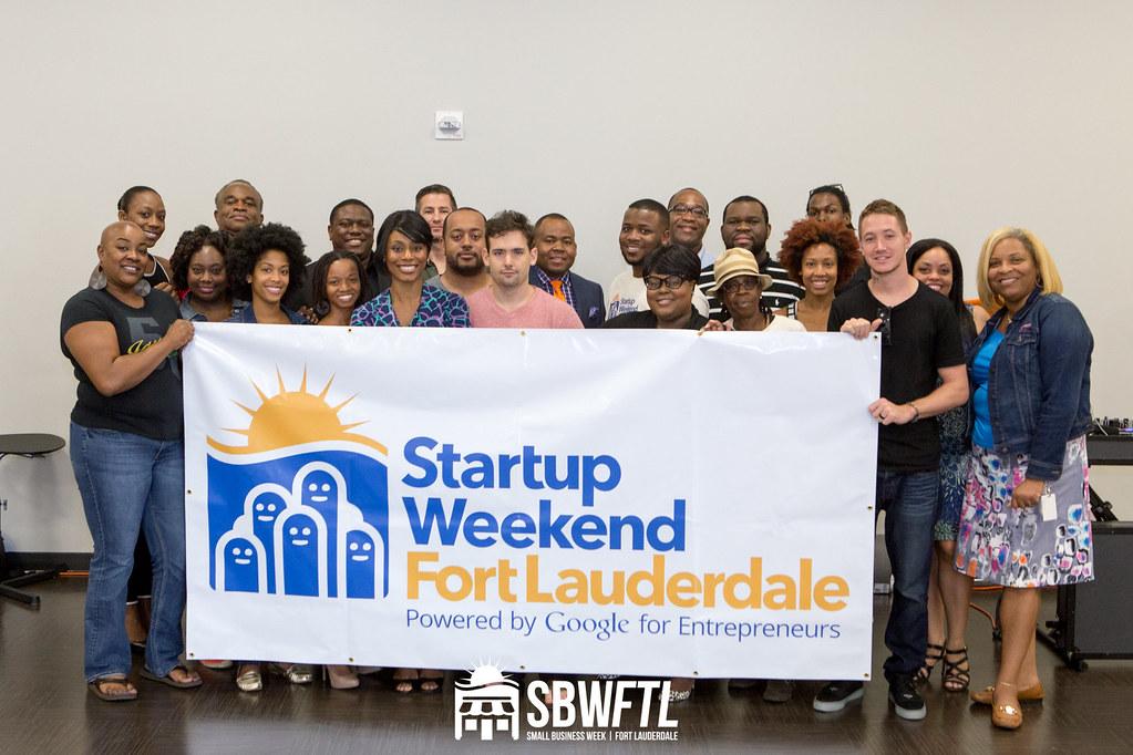 som-sbwftl-startup-0380