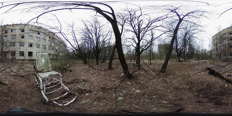 Сhernobyl360