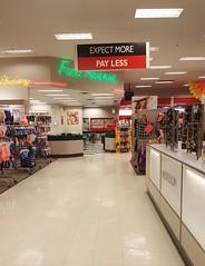 Target Elizabethtown, KY 6