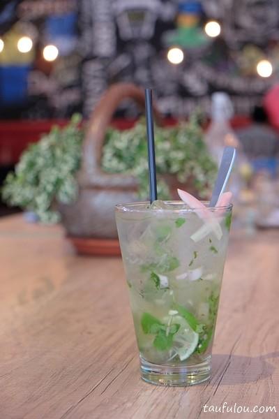 Hopp Cafe (8)