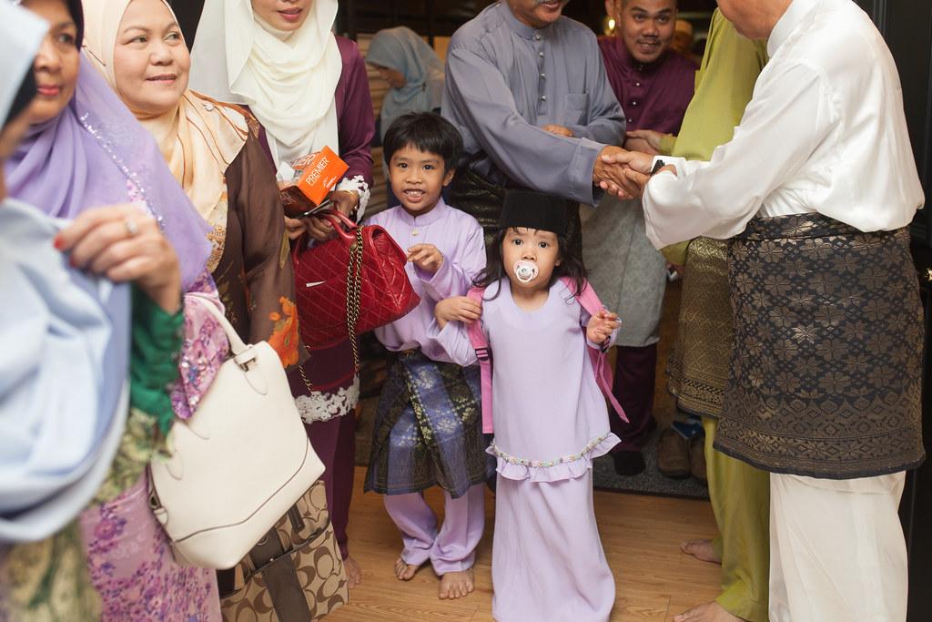 As'ad & Siti-028