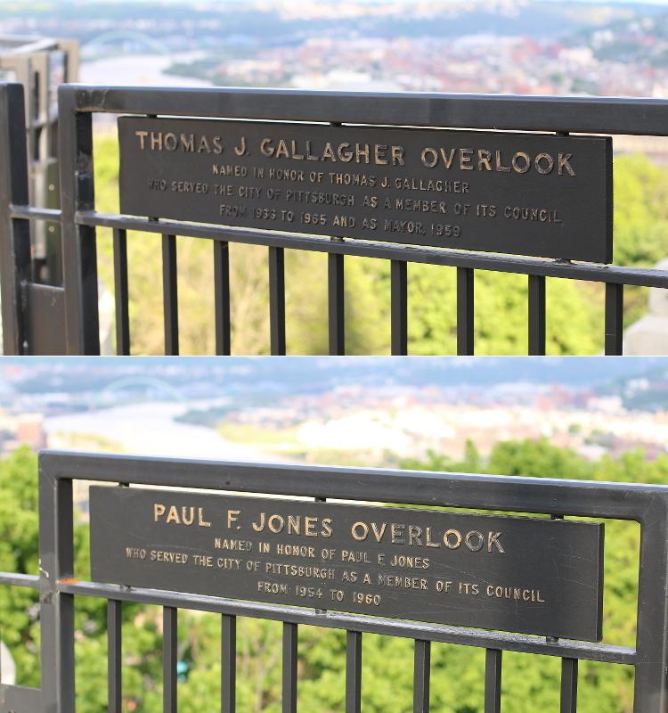 Mt-Washington-Pittsburgh-overlook-3