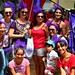 1º de maio de 2016 em Natal/RN | Foto: Isadora Mendes
