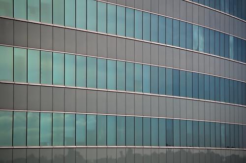 windows building wall simple cc0 pentaxart