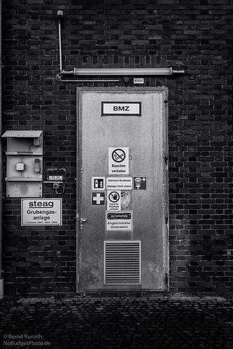 Door 5-7.jpg