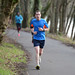 Cardiff Park Run 416 (Photo 141) by _NiallS