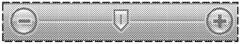 Microsoft  D554,140 dizájnszabadalom