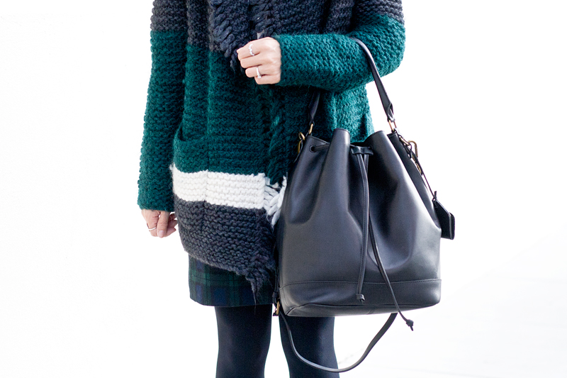 07madewell-wool-sweater-leather-bag-sf-fashion