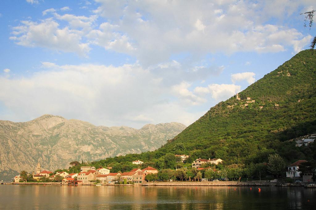 1505_montenegro_1446.jpg