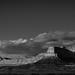 Central Utah by dlanglois2