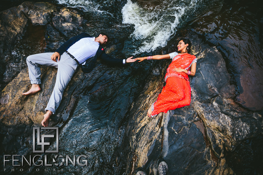 2015 FengLong Best of Wedding Photography Blog Post