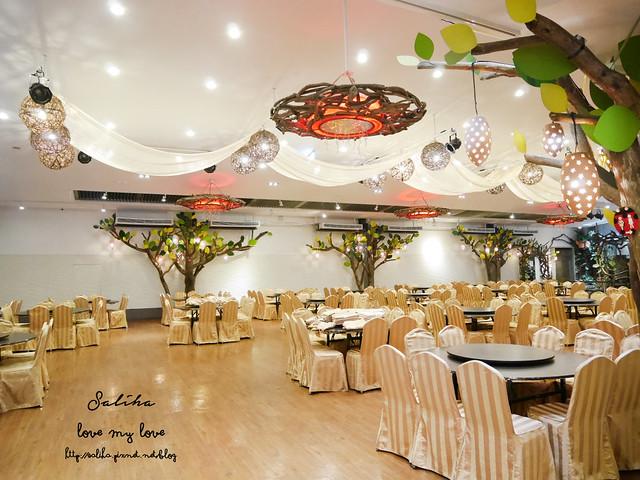 台北一日遊社子島景觀餐廳台北花卉村 (5)
