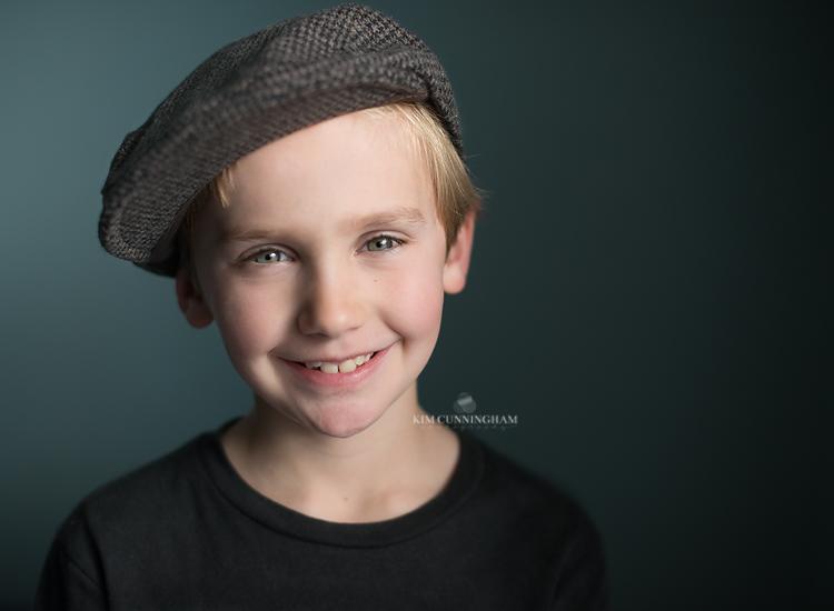 Jasper cabby hat 01-bloglbl