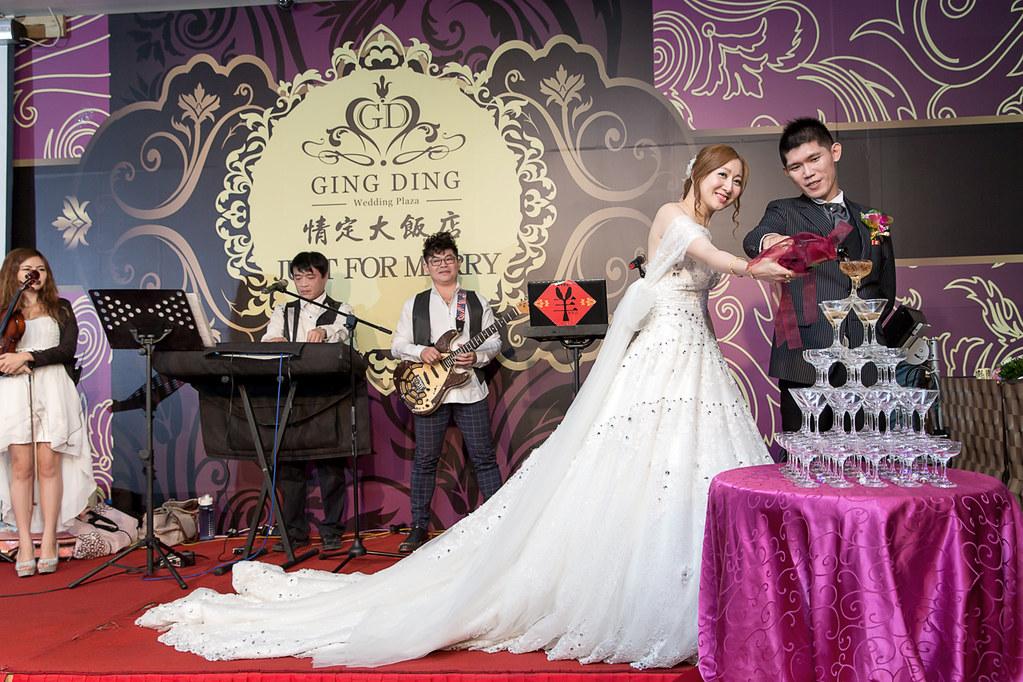 台南婚攝-情定大飯店 (70)