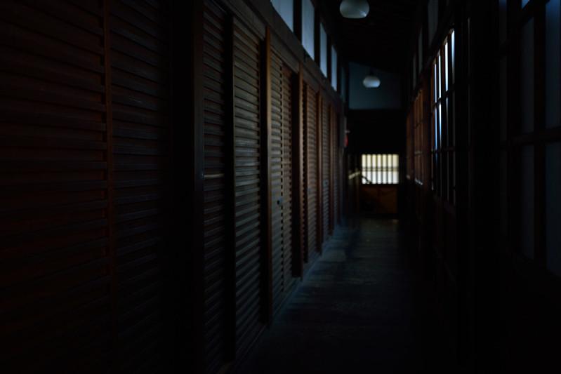 京都2016.1/青蓮院014
