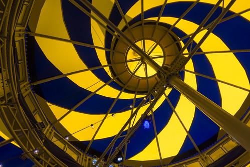 TOTEM Cirque du Soleil_1