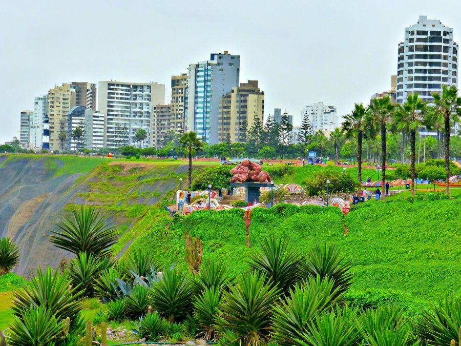 Amore Park