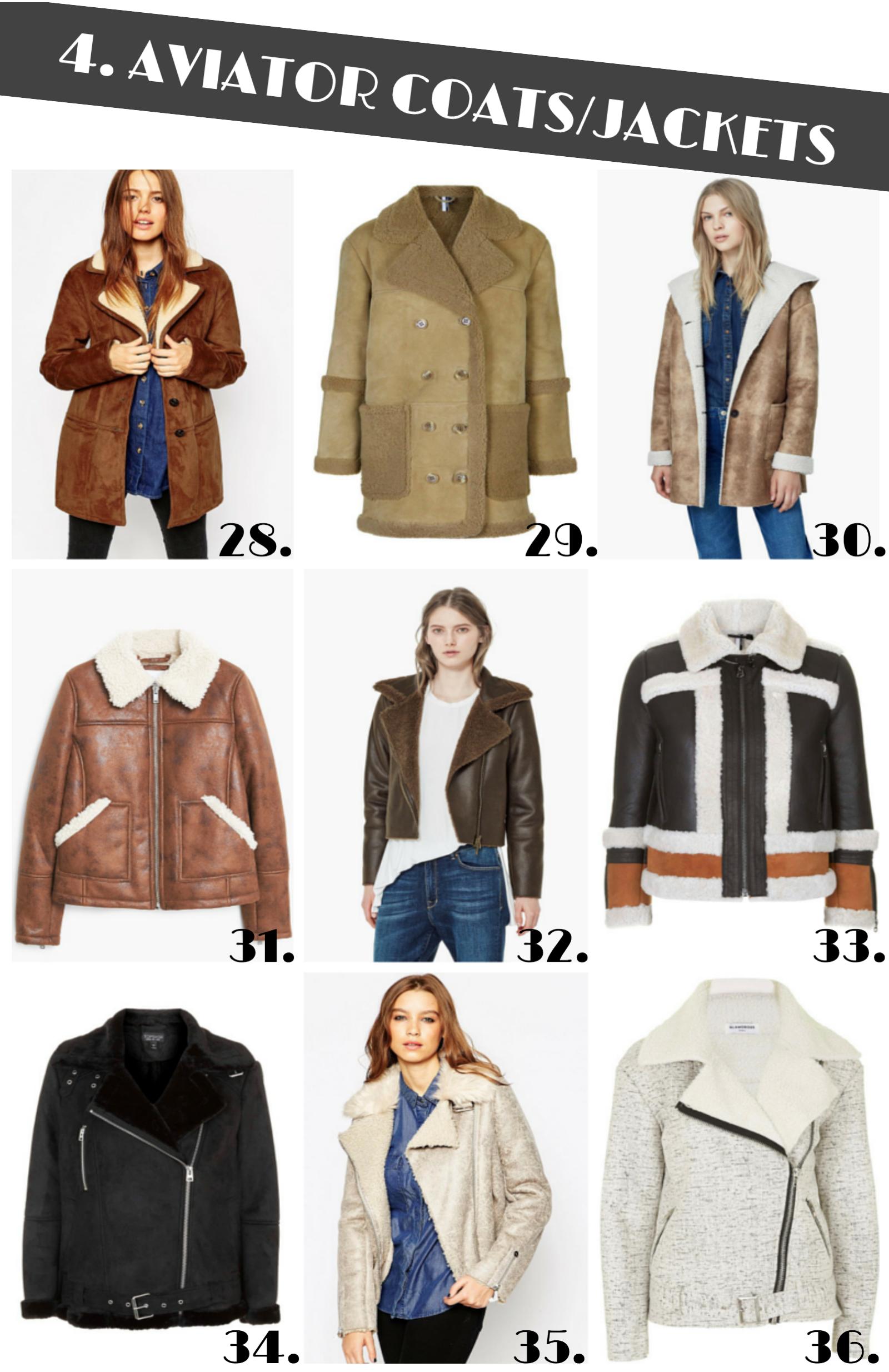 abrigos-shopping