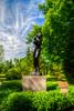 Fredrick Meijer Gardens