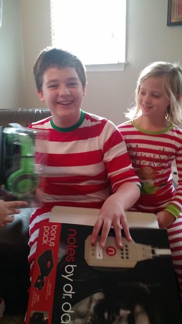 Christmas Day 2015 (138)