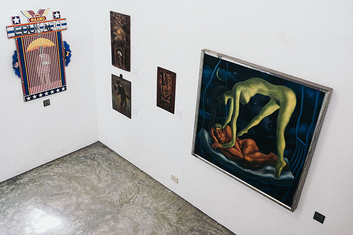 Pinto_Art_Museum_Antipolo-2352