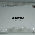 IndustrialPCC Chromax 14