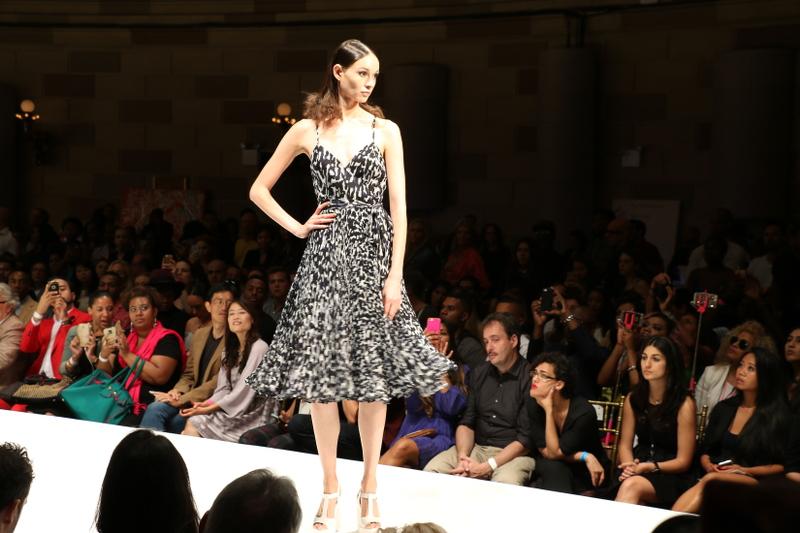 esosa-style-fashion-week-new-york-5