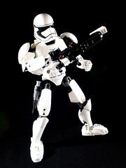 LEGO_Star_Wars_75114_32