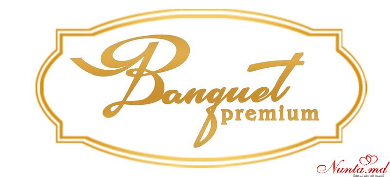 """Banquet Premium"" - reputația contează! > Foto din galeria `Principala`"