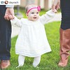 Another one I took yesterday! Repost from her mama. #canon #photographer #babies #love #style #ootd #fashion #losangeles #tw #portrait    #Repost @dayrach with @repostapp. ・・・ This light of our lives is 6 months old today! Gods grace is truly remarkable.