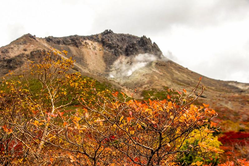 2014-10-04_00763_那須岳.jpg