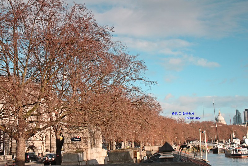 london-River Thames-17doc隨拍 (4)