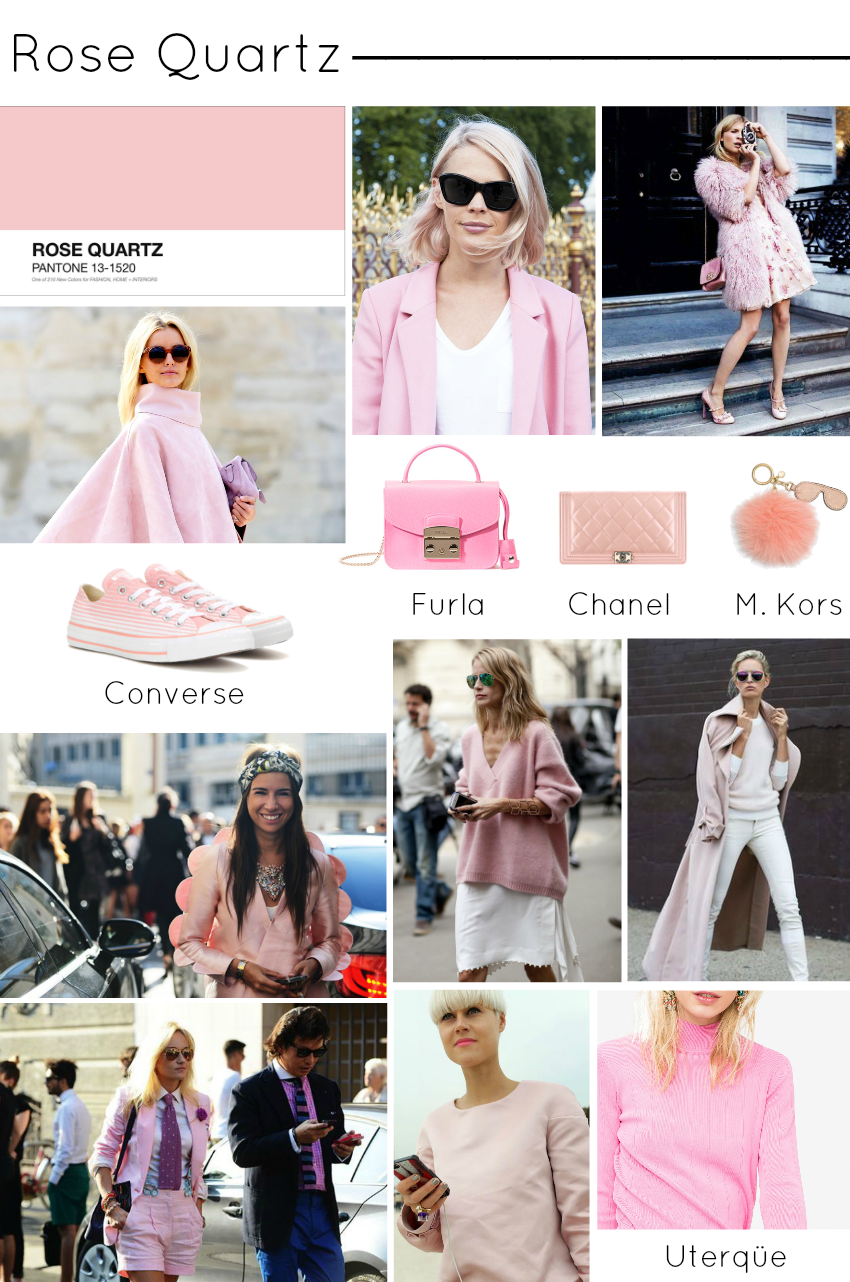 tendencia-rose-quartz
