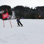 2016-02-13_wi_schuelski.dorfmeisterschaft035