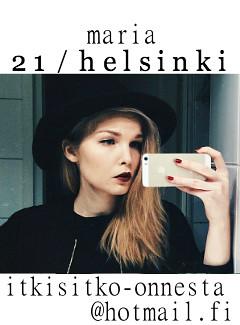 meitsiii222