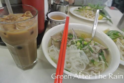 150911d Mekong Vietnam _11