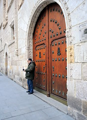 Puerta_PalacioJusticia_DSCN3813