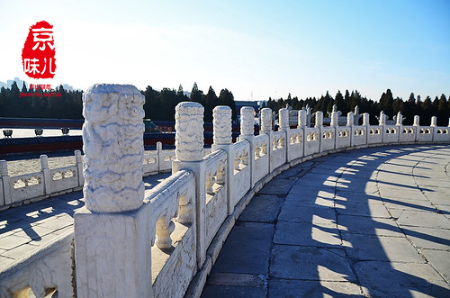 北京中轴线4