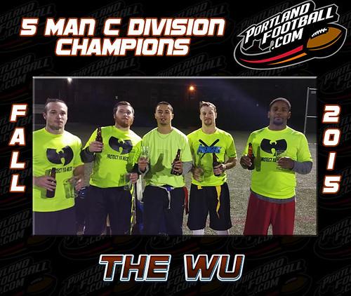 The Wu