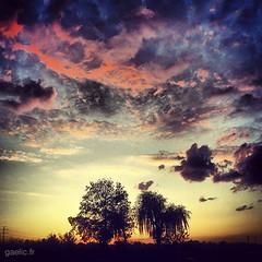 2015-09-01-ASR-Lac-Sunset-036-gaelic.fr-IMG_9480 copie
