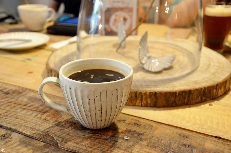 merci petit merci cafe板橋早午餐推薦板橋車站美食 (24)