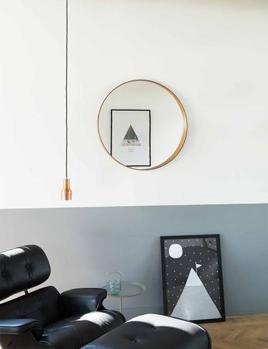 03-decoración-industrial-zona-relax