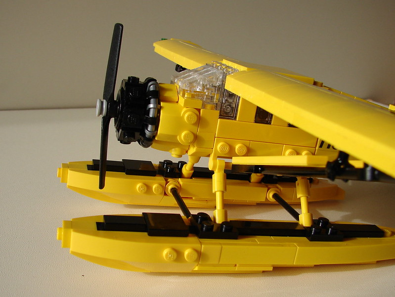 Bellanca CH-300 (4)