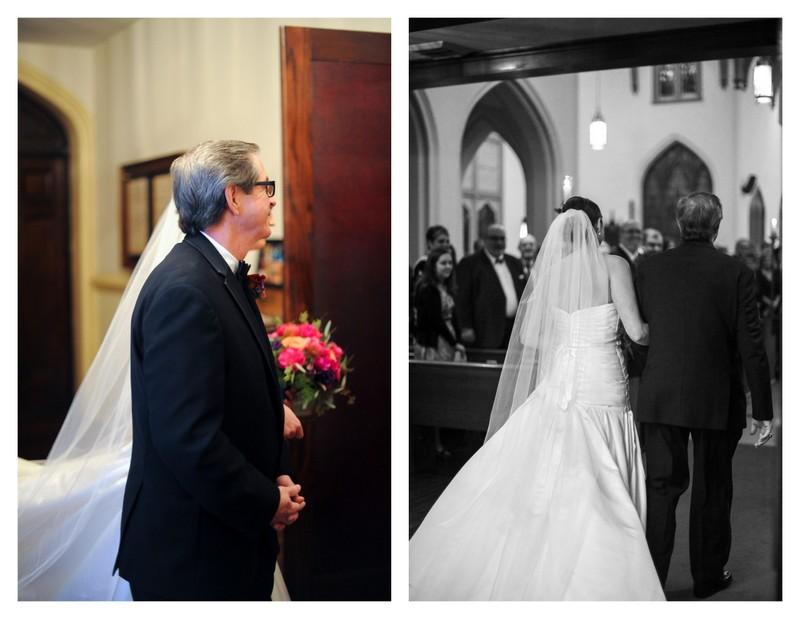Jeff and Laura Beth's Wedding39