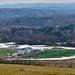 Areál Vejsplachy v polovině letošního února., foto: Areál Vejsplachy v polovině letošního února. Foto: archiv autora