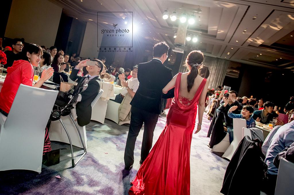 綠攝影像,周上,台北婚攝,寒舍艾麗,婚禮紀實,婚禮紀錄,