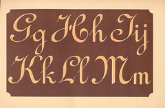 n4 lettres peintre p15